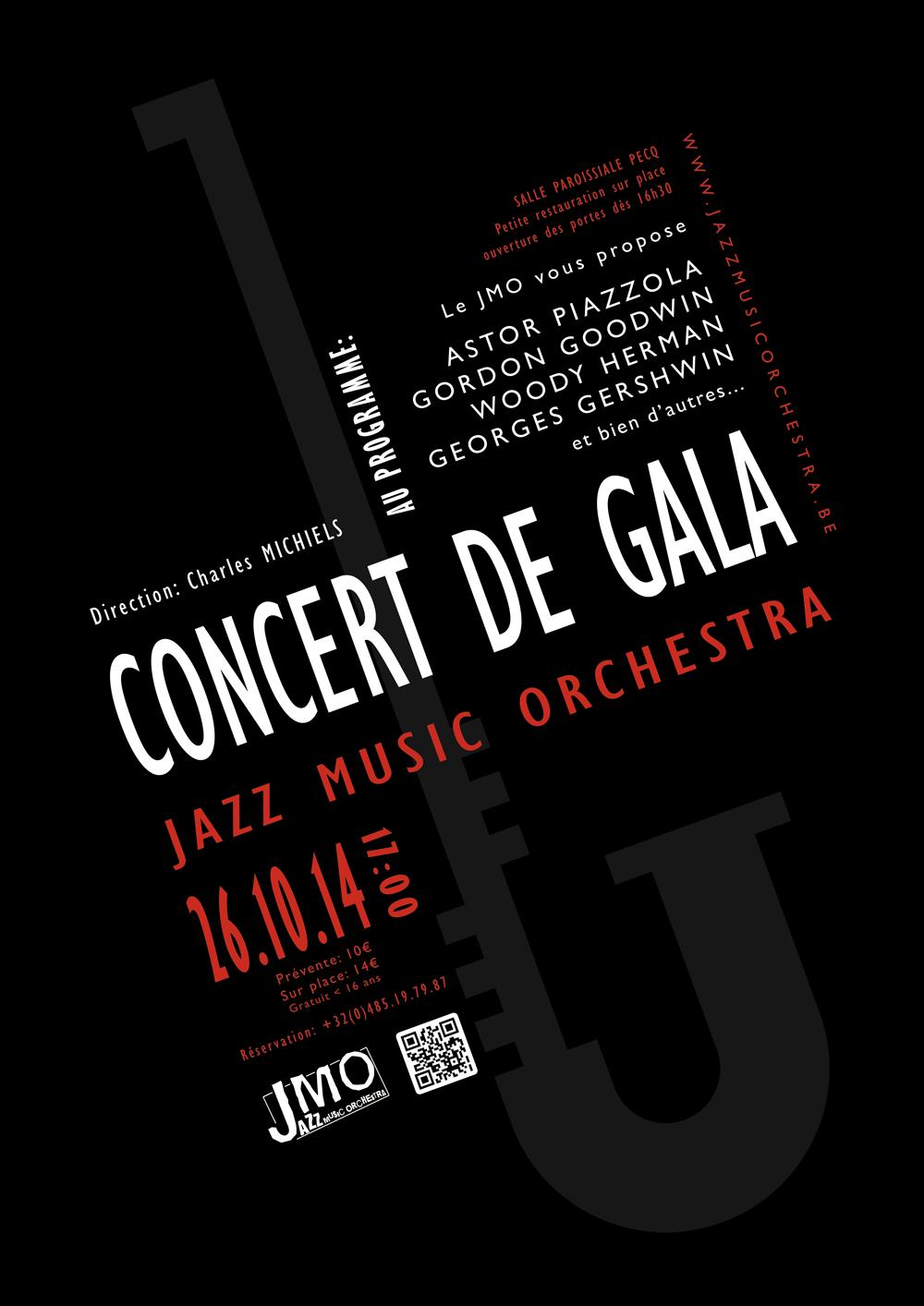 JMO-20141026-affiche
