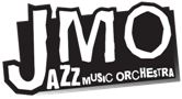 Jazz Music Orchestra