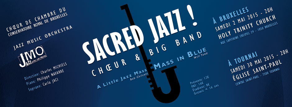 JMO-sacredJazz-banner