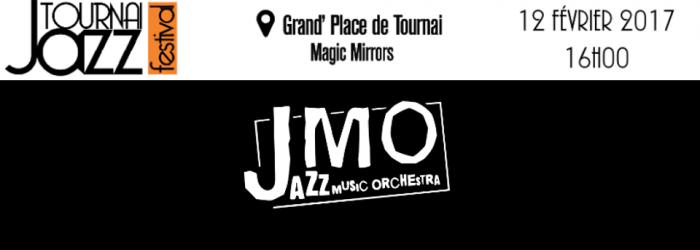 JMO-tjf-site-banner