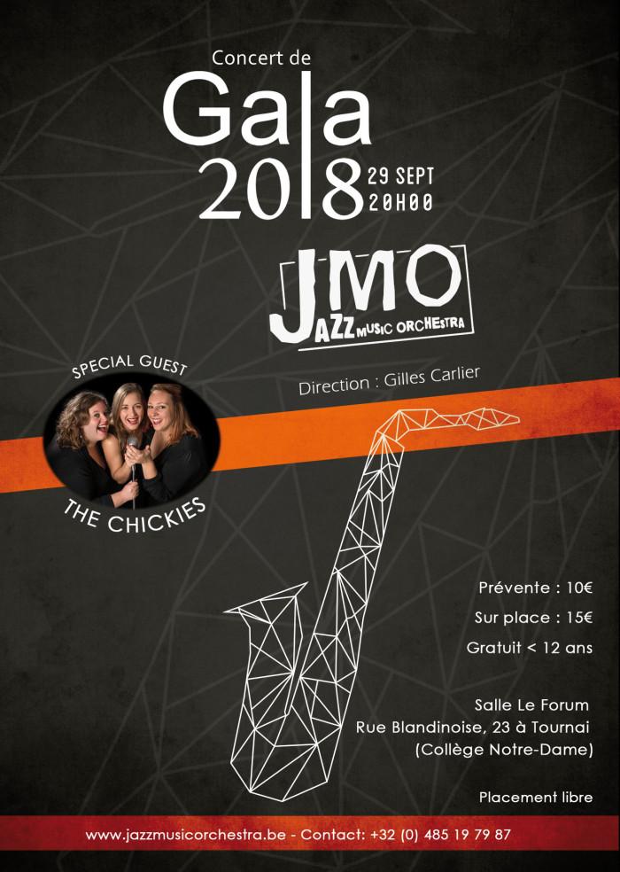 JMO-20180929-affiche-web