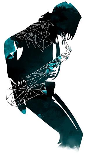 JMO-MichaelJaZZson-logo